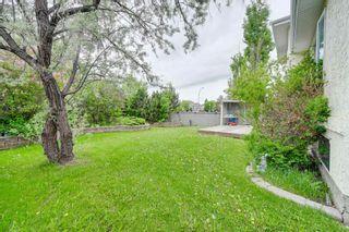 Photo 41: 11833 10A Avenue in Edmonton: Zone 16 House for sale : MLS®# E4249134
