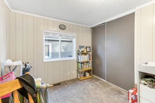 Photo 12: 2717 MINOTTI Drive in Prince George: Hart Highway Manufactured Home for sale (PG City North (Zone 73))  : MLS®# R2612148