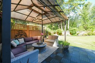 Photo 41: 1282 Wilkinson Rd in : CV Comox Peninsula House for sale (Comox Valley)  : MLS®# 876575