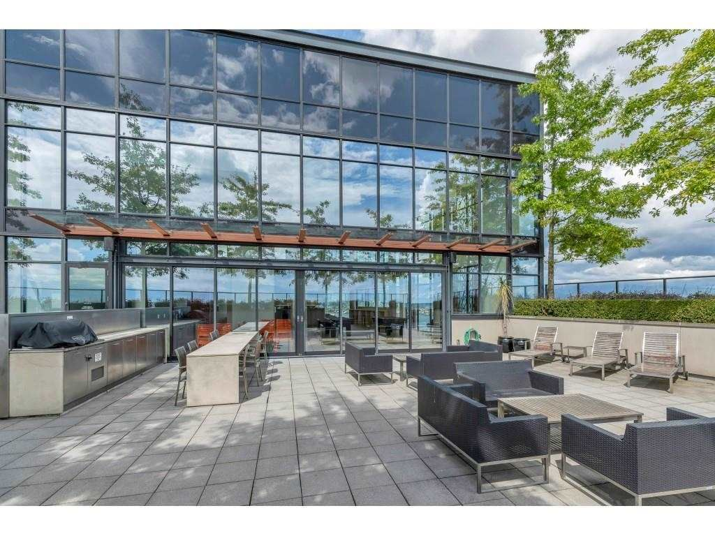 """Photo 32: Photos: 1704 128 W CORDOVA Street in Vancouver: Downtown VW Condo for sale in """"WOODWARDS"""" (Vancouver West)  : MLS®# R2592545"""