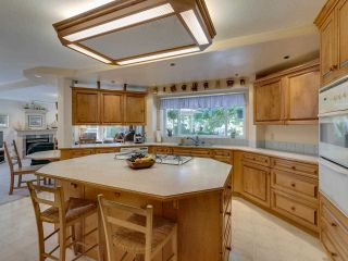 """Photo 7: 11771 PLOVER Drive in Richmond: Westwind House for sale in """"WESTWIND"""" : MLS®# R2484698"""