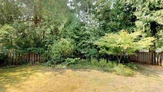 "Photo 17: 40417 BRAEMAR Drive in Squamish: Garibaldi Highlands House for sale in ""Garibaldi Highlands"" : MLS®# R2299539"