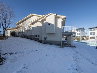 Photo 29: 260 Harvest Grove Place NE in Calgary: Harvest Hills Residential for sale : MLS®# A1062978