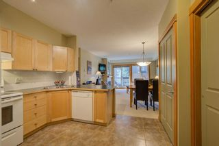 Photo 12: 218 109 Montane Road: Canmore Apartment for sale : MLS®# A1122463