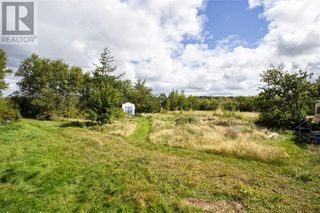 Photo 20: 565 Immigrant RD in Cape Tormentine: Vacant Land for sale : MLS®# M137540