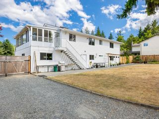 Photo 47: 7115 SEBASTION Rd in : Na Lower Lantzville House for sale (Nanaimo)  : MLS®# 882664