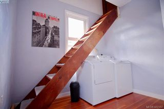 Photo 18: 1339 Finlayson St in VICTORIA: Vi Mayfair House for sale (Victoria)  : MLS®# 835577