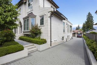 Photo 28: 4651 SIMPSON Avenue in Vancouver: Point Grey House for sale (Vancouver West)  : MLS®# R2469249