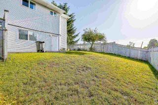 Photo 19: 9623 130 Street in Surrey: Cedar Hills House for sale (North Surrey)  : MLS®# R2176766