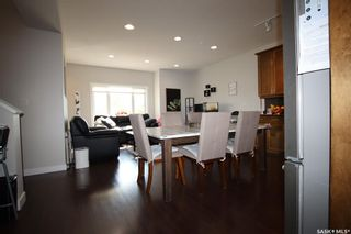 Photo 4: 30 215 Hampton Green in Saskatoon: Hampton Village Residential for sale : MLS®# SK851640