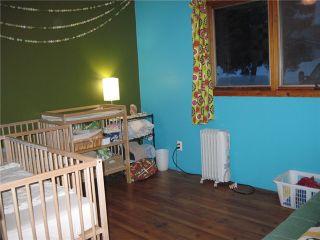 """Photo 7: 9116 89TH Street in Fort St. John: Fort St. John - City NE House for sale in """"MATHEWS PARK"""" (Fort St. John (Zone 60))  : MLS®# N224175"""