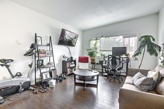 Photo 14: 1415 1 Street NE in Calgary: Crescent Heights Multi Family for sale : MLS®# A1111894