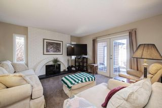 Photo 12: 28 Parkwood Rise SE in Calgary: Parkland Detached for sale : MLS®# A1116542