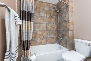 Photo 26: 465 1 Avenue N: Rural Parkland County House for sale : MLS®# E4247658