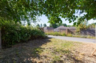 Photo 49: 517 Kennedy St in : Na Old City Full Duplex for sale (Nanaimo)  : MLS®# 882942