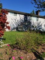 Main Photo: 713 DOGWOOD Street in Coquitlam: Coquitlam West House for sale : MLS®# R2563961