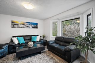 Photo 14: 729 Latoria Rd in : La Olympic View House for sale (Langford)  : MLS®# 860844