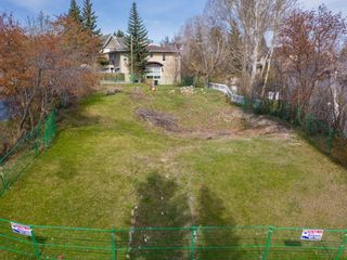 Photo 2: 2705 10 Street SW in Calgary: Upper Mount Royal Land for sale : MLS®# A1062096