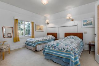 Photo 21: 5612 MCMASTER Road in Vancouver: University VW House for sale (Vancouver West)  : MLS®# R2616001