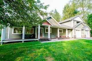 Photo 4: 24445 104 Avenue in Maple Ridge: Albion House for sale : MLS®# R2621324