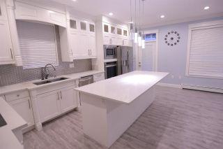 Photo 20: 5920 130B STREET in Surrey: Panorama Ridge House for sale : MLS®# R2333000