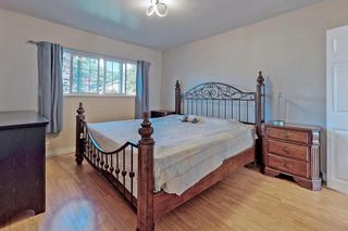 Photo 19: 14920 KEW Drive in Surrey: Bolivar Heights House for sale (North Surrey)  : MLS®# R2603643