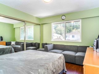 Photo 10: 6294 KIRKLAND Street in Vancouver: Killarney VE House for sale (Vancouver East)  : MLS®# R2488001