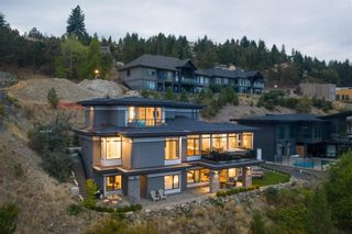 Photo 2: 1781 Diamond View Drive, in West Kelowna: House for sale : MLS®# 10240665