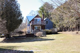 Photo 50: 3165 Harwood Road in Baltimore: House for sale : MLS®# X5164577