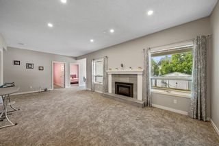 Photo 22: 39 Arbour Ridge Way NW in Calgary: Arbour Lake Detached for sale : MLS®# A1128603