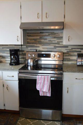 Photo 24: 2859 11th Ave in : PA Port Alberni House for sale (Port Alberni)  : MLS®# 869144