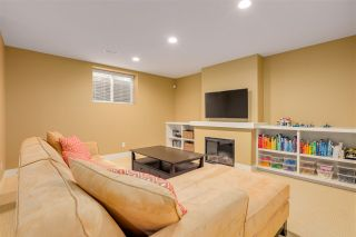 """Photo 18: 14249 36A Avenue in Surrey: Elgin Chantrell House for sale in """"SOUTHPORT"""" (South Surrey White Rock)  : MLS®# R2407862"""
