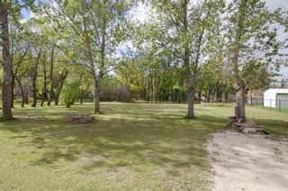 Photo 33: 151 McCaughan Road in St Francis Xavier: Rosser / Meadows / St. Francois Xavier Single Family Detached for sale : MLS®# 1425476