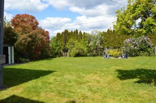 Photo 12: 3775 Maitland St in : PA Port Alberni House for sale (Port Alberni)  : MLS®# 874930