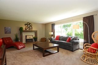 Photo 5: 22629 128 Avenue in Maple Ridge: East Central House for sale : MLS®# R2146254
