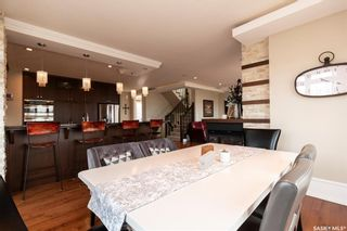 Photo 11: 139 Pickard Bay in Saskatoon: Willowgrove Residential for sale : MLS®# SK849278