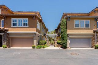 Photo 1: Condo for sale : 3 bedrooms : 56 Via Sovana in Santee