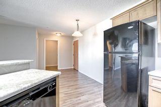 Photo 7: 313 13710 150 Avenue in Edmonton: Zone 27 Condo for sale : MLS®# E4261599