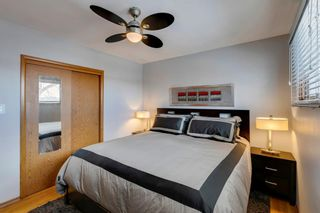 Photo 22: 1444 16 Street NE in Calgary: Mayland Heights Detached for sale : MLS®# A1074923