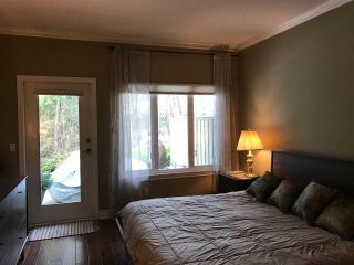 "Photo 6: 3 3225 MORGAN CREEK Way in Surrey: Morgan Creek Townhouse for sale in ""Deer Run"" (South Surrey White Rock)  : MLS®# R2127493"