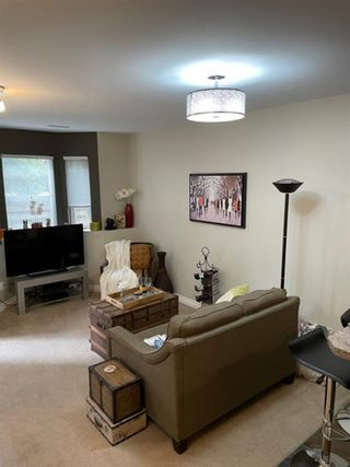 Photo 4: 104 1014 14 Avenue SW in Calgary: Beltline Row/Townhouse for sale : MLS®# A1142459