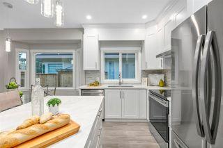 Photo 14: 14917 24A AVENUE in Surrey: Sunnyside Park Surrey House for sale (South Surrey White Rock)  : MLS®# R2519092