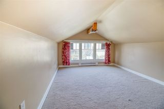 Photo 28: 3848 PANDORA Street in Burnaby: Vancouver Heights House for sale (Burnaby North)  : MLS®# R2562632