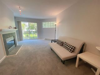 "Main Photo: 206 8880 JONES Road in Richmond: Brighouse South Condo for sale in ""Redonda"" : MLS®# R2585694"