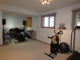 Photo 30: 605 5 Avenue SW: Sundre Detached for sale : MLS®# A1058432