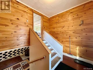 Photo 20: 261 Route 172 in St. George: House for sale : MLS®# NB063523