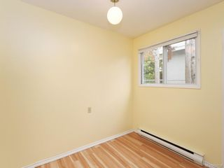 Photo 8: 2118 Bradford Ave in Sidney: Si Sidney North-East House for sale : MLS®# 844026