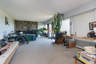 Photo 20: 5895 Old East Rd in : SE Cordova Bay House for sale (Saanich East)  : MLS®# 872081