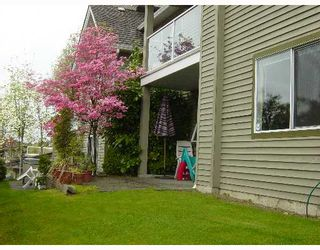 """Photo 10: 1103 CLERIHUE Road in Port Coquitlam: Citadel PQ Townhouse for sale in """"SUMMIT"""" : MLS®# V648116"""