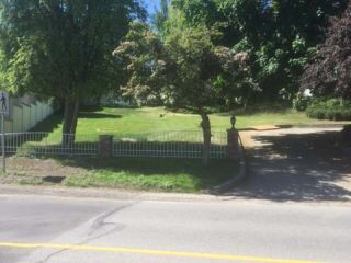 Photo 6: 385 MCGILL ROAD in : Sahali Lots/Acreage for sale (Kamloops)  : MLS®# 134688